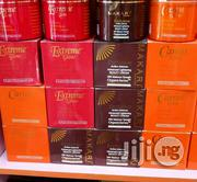 Cup Glow Lotion   Bath & Body for sale in Lagos State