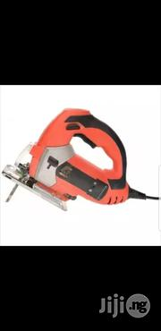 Raider Jig Saw Machine | Manufacturing Equipment for sale in Lagos State, Lagos Island