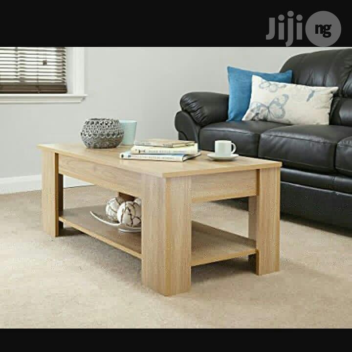Center Table | Furniture for sale in Oshodi, Lagos State, Nigeria