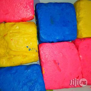 Organic Soap Making Ingredients   Bath & Body for sale in Lagos State