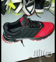 Jogging Canvas | Shoes for sale in Rivers State, Port-Harcourt