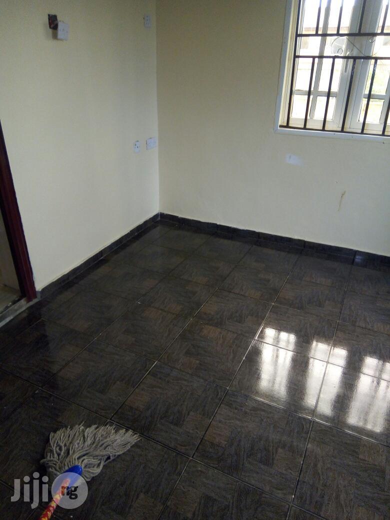 Cleaning Fumigation Tiles Polishing | Cleaning Services for sale in Ifako-Ijaiye, Lagos State, Nigeria