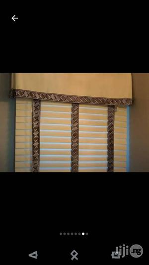 Window Blind Curtains Home   Home Accessories for sale in Anambra State, Onitsha