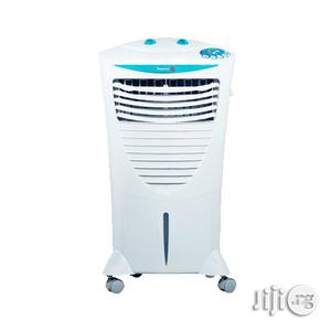 Scanfrost Air Cooler - SFAC 4000 | Home Appliances for sale in Lagos State, Ojo