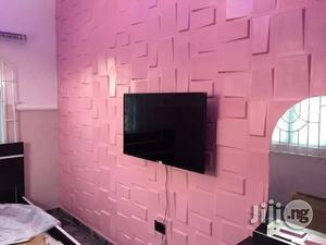 Wallpaper / 3D Panels Interior   Home Accessories for sale in Anambra State, Onitsha