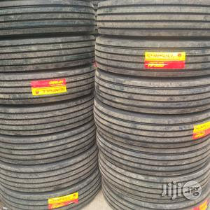 Brand New Affordable Tires And Rims   Vehicle Parts & Accessories for sale in Lagos State, Gbagada