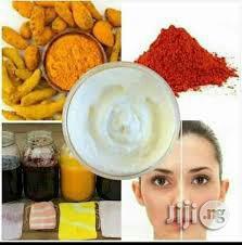 Organic Skincare Training Promixing Skin Care Classes Online Training