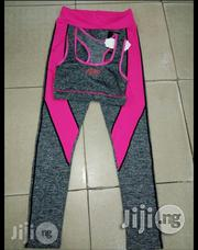 Women Gym Wear   Clothing for sale in Rivers State, Port-Harcourt
