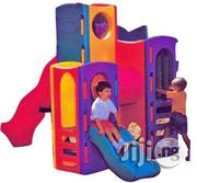 School Toys HF Toys Multi Slide Set | Toys for sale in Lagos State, Gbagada