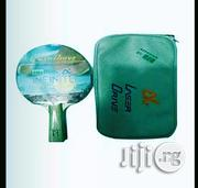 Best Quality Table Tennis Bat | Sports Equipment for sale in Abuja (FCT) State, Jabi