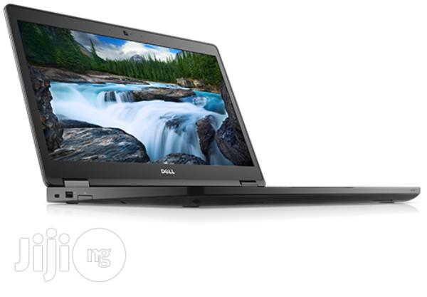 Dell Latitude 7490 - 14 Inches 512GB SSD Core I7-8650u 16GB RAM | Laptops & Computers for sale in Ikeja, Lagos State, Nigeria