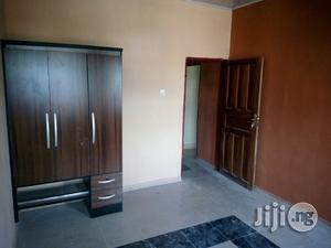 Newly Built 2 Bedroom Flat in Owerri City for Rent | Houses & Apartments For Rent for sale in Imo State, Owerri