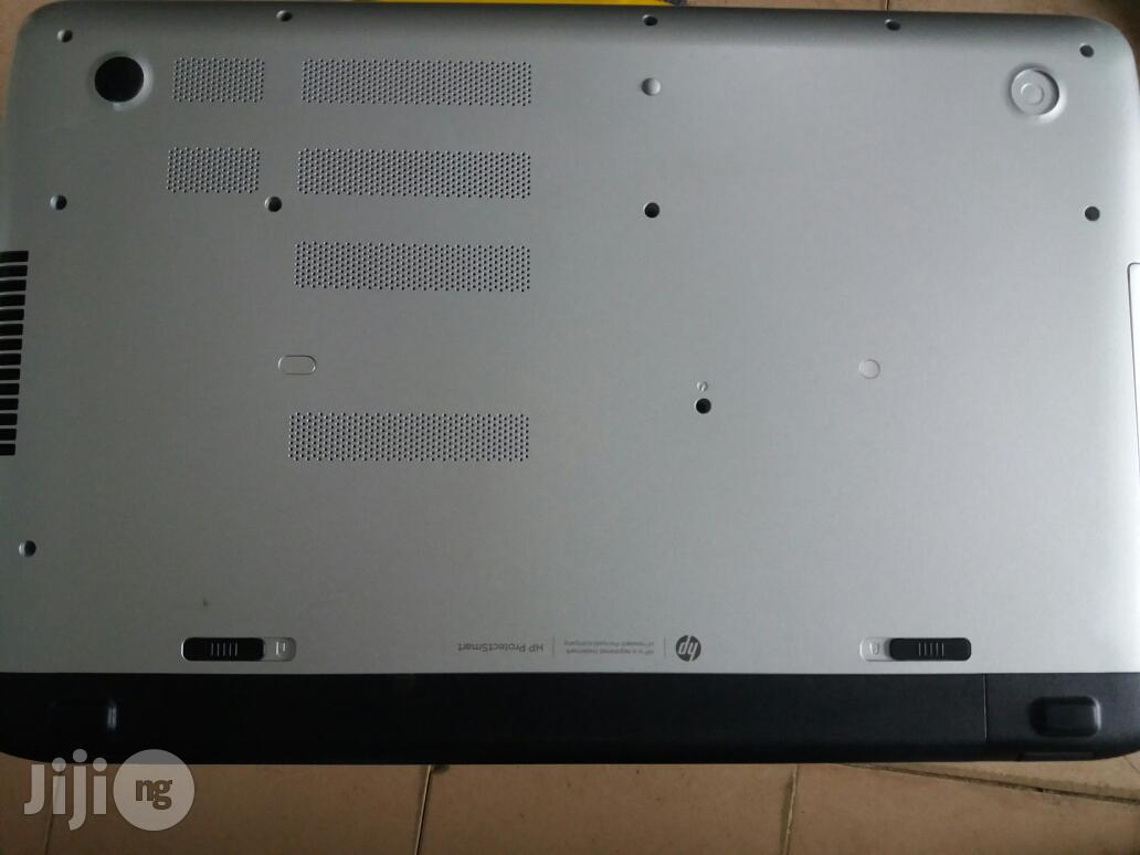 HP Pavilion 17 17inchs 1Tb Corei5 8Gb Ram   Laptops & Computers for sale in Ikeja, Lagos State, Nigeria