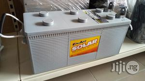 210ah 12V Deka Gel Solar Battery