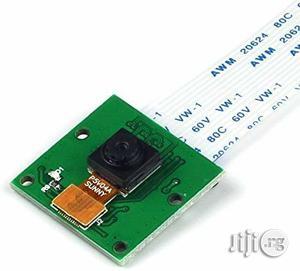 USA Arducam 5 Megapixels 1080p Sensor OV5647 Mini Camera Video Module | Photo & Video Cameras for sale in Lagos State, Surulere