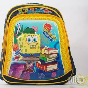 Children School Bagpack | Babies & Kids Accessories for sale in Lagos State, Alimosho