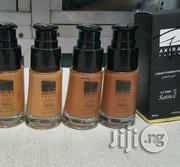 Akira Powder and Foundation | Makeup for sale in Lagos State