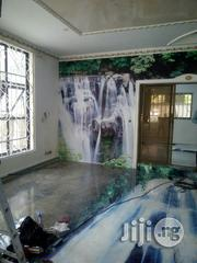 Home Finishing | Home Accessories for sale in Abuja (FCT) State, Jahi