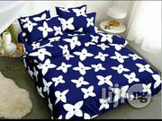 Colourful Bedsheet, Duvet Cover and Pillows. 4/6 | Home Accessories for sale in Lagos State, Lekki Phase 2