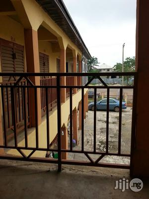 A Well Structured Complex To Let At Bayieku Road Igbogbo | Commercial Property For Rent for sale in Lagos State, Ikorodu