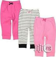 3in1 Luvable Pants | Children's Clothing for sale in Lagos State, Ikoyi