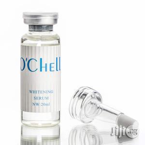 10x Vitamin C Whitening Serum Spot Sunburn,Knuckles Removal | Skin Care for sale in Abuja (FCT) State, Gudu