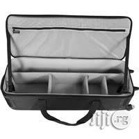 Carrying Bag For Studio Equipment CB-01   Photo & Video Cameras for sale in Lagos Island (Eko), Lagos State, Nigeria