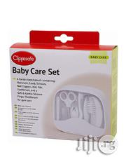 Clippasafe Baby Care Set | Baby & Child Care for sale in Lagos State, Ikeja