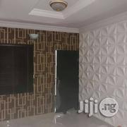 Interior Designer | Building & Trades Services for sale in Lagos State, Ikotun/Igando