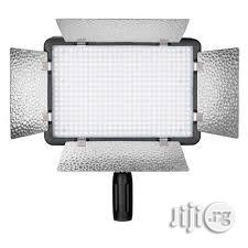 Godox Video Light LED 170ll With Battery And Charger | Accessories & Supplies for Electronics for sale in Lagos State, Lagos Island (Eko)