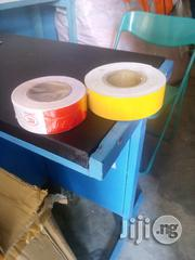 Safety Reflector Tape | Safety Equipment for sale in Ogun State, Remo North