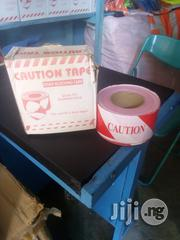 Safety Caution | Safety Equipment for sale in Ogun State, Remo North