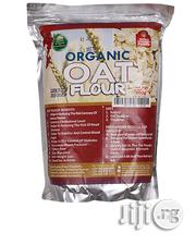 Organic Oat Flour | Meals & Drinks for sale in Lagos State, Ikeja