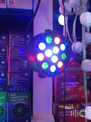 Led Stage Lights Rgb   Home Accessories for sale in Lagos State, Lekki