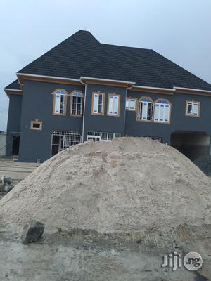 Von Aluminium Technology Aba | Building & Trades Services for sale in Abia State, Aba North