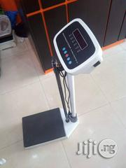 Digital Weighing Scale   Store Equipment for sale in Lagos State, Lekki Phase 1