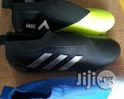 Ankle Football Boot | Shoes for sale in Kano State, Fagge
