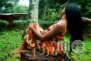 Professional Photographer | Photography & Video Services for sale in Edo State, Benin City