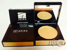 Akira Powder and Foundation | Makeup for sale in Lagos State, Nigeria