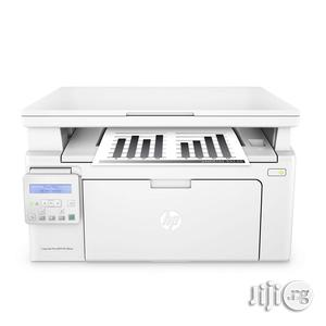 HP Laserjet Pro M130NW All-in-one Wireless Laser Printer | Printers & Scanners for sale in Lagos State, Ikeja