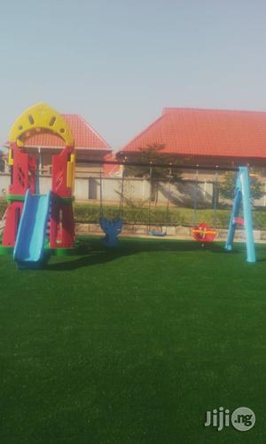 Very Strong School Playground Toy | Toys for sale in Lagos State