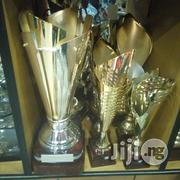 Original Sports Trophy | Arts & Crafts for sale in Lagos State, Surulere