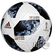 Russia 2018 Soccer Ball | Sports Equipment for sale in Lagos State, Surulere