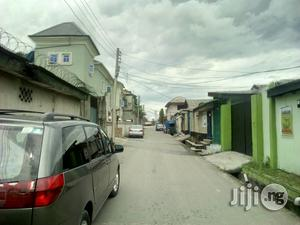 For SALE: Mini Estate at Woji Town, Portharcourt. | Houses & Apartments For Sale for sale in Rivers State, Port-Harcourt