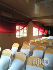 Event Decors | Party, Catering & Event Services for sale in Lagos State, Lekki Phase 2