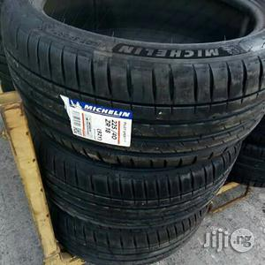 255/55r19 Michelin | Vehicle Parts & Accessories for sale in Lagos State, Lagos Island (Eko)