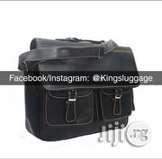 Sensamite Briefcase | Bags for sale in Lagos State, Lagos Island