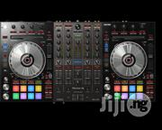 Pioneer DDJ-SX3 Controller For Serato DJ Performance Pads | Audio & Music Equipment for sale in Lagos State, Ojo