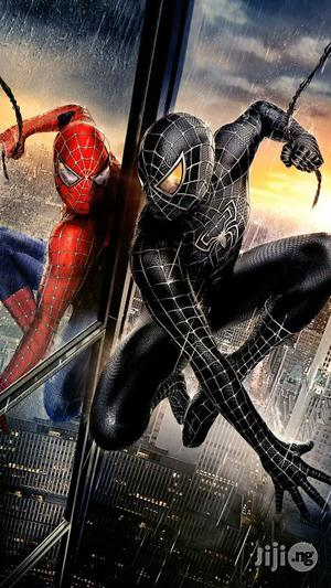 Amazing Spider Man | Video Games for sale in Anambra State, Awka