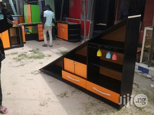 Under Step Cabinet   Furniture for sale in Lagos State, Ajah